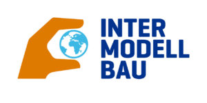 Upcoming events Intermodellbau 2017