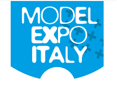 Model Expo Italy upcoming events