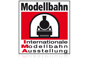 JellyModels tour 2018